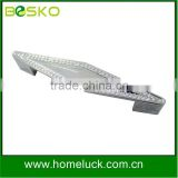 New design crystal cabinet handle