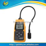 SPD202/Ex Flammable Gas Leak Detector Digital Combustible Gas Alarm Meter
