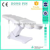 adjustable facial bed massage bed manufactuer                                                                         Quality Choice