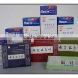 Hwato Brand sterile acupuncture needles for single use