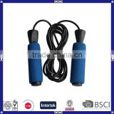 finess wholesale cheap jump ropes
