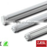 High quality products tube t8 led lighting 2 years warranty t8 led tube light 4000k                                                                         Quality Choice