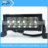 36w offroad led lights for trucks led off road bar super bright led offroad lights 36w led light bar