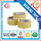 Professional Auto Painting Automotive washi masking paper tape wholesale