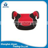 toddler Car Safety Seats Booster Children Heighten Pad Kids Use Safty Products Suit 4 -12 Years with ECE certificate