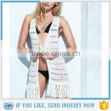 Fashion sexy school girl bikini sexy photo bikini swimwear young women beachwear with low price