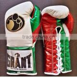 Boxing Gloves,Professional Boxing Gloves Pakistan Sialkot