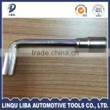 S6-S36 China Factory Manufacturer Heavy Duty Little Torque Wrench