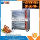 latest style high quality peking duck roaster