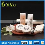 N103 2015 olive oil hotel soap with high quality and low price