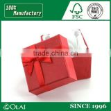 Decorative Christmas Gift Boxes