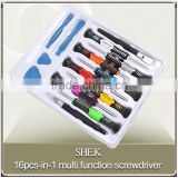 Hot sale low price mobile repairing tool kit                                                                         Quality Choice