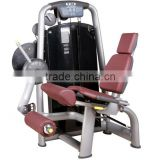 TZ-6002 leg extension machine/gym fitness equipment / factory price                                                                                                         Supplier's Choice
