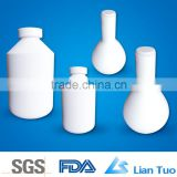 INquiry about high quality teflon containers