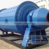 2015 Henan manufacturing bearing steel roller bed roll mill High performance price ratio