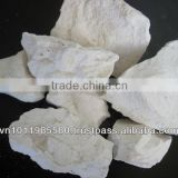 Burnt Dolomite - 2014 hot sale - wholesale Vietnam trade / best seller