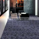 Pictures Of Carpet Tiles For Floor, Nylon Commerical Carpet Tiles, Carpet Tiles With PVC Backing