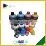 compatible dye sublimation printer ink for epson stylus pro 3880