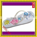 Comfortable Lovely Beautiful Girl's Fashion Slippers