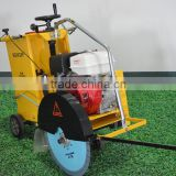 Roadpower Mikasa gasoline honda robin diesel kama kipor electric start 500mm 20inch Asphalt Concrete Cutter