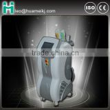cooling system involved in ipl/rf elight beauty machine for your Beauty & Personal Care