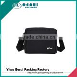 600D polyester messenger bag ,document bags,polyester bags for documents