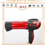 The Most Powerful High Tempeture Cold Shot Professional Salon Hair Dryer Ionic Hair Blow Dryer
