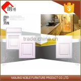 High Quality Kitchen Cabinets , Frame Base Kitchen Cabinet , Wall Hanging Wooden Cabinet