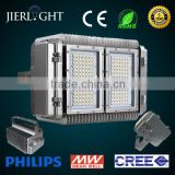 5Years led sport ground flood light, IP65 led sport ground flood light & Samsung led sport ground flood light