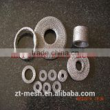 High quality China Alibaba O-Rings/304 316 Stainless steel Die-Cut Gaskets/Form-In-Place Gaskets