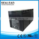 Factory Wholesale Low In Price Battery Powered Air Conditioner