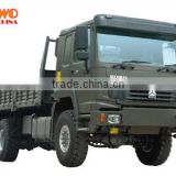 Howo 6x6 lorry truck / heavy duty cargo truck                                                                         Quality Choice