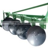 Mounted Medium disc harrow