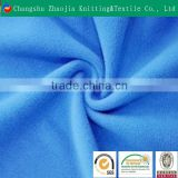 High quality wholesale polyester color coral fleece fabric