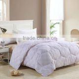 Wholesale thick comforter sets bedding