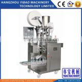 DXDCH-10A Factory Price Tea Bag Packing Machine