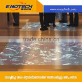 touchscreen table smart board for sale