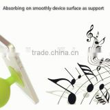 high sound loud speaker mobile phone mobile external speaker,wireless speaker for girls