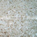 Pakistani rice , Cheap Rice , Cheapest Rice , Rice manufacturer , Rice wholesale , Rice 25kg bag , Broken 15% , Broken 10%