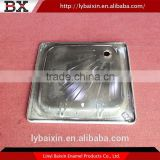 Wholesale China best selling acrylic shower tray,bathroom shower tray,low profile shower tray