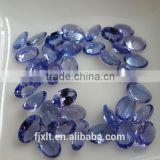 5*7mm gemstone tanzanite buyers