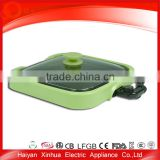XH-35Y home portable appliances electric frying pan hot plate