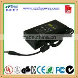 cassette tape adaptor 36V 2.5A 90W with UL/CUL CE GS KC CB SAA FCC current and voltage etc can tailor-made for you