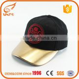 wholesale fashion rhinestone baseball hat and cap