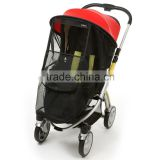 high quality baby stroller mosquito net anti insect China wholesale