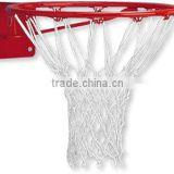 lanxin good service basketball ring basketball hoop acrylic transparent basketball system