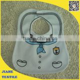 free baby embroidery designs drool bibs
