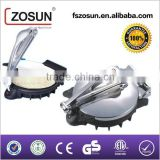 ZOSUN ZS-301 home Automatic Tortilla Maker Machine Chapati Making Machine