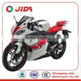 250cc automatic motorcycle for sale JD250s-1                                                                         Quality Choice