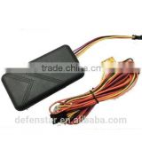 Free GPS Tracking System Real-time Car Personal GPS Tracker With TF storage & SOS alarm DS811